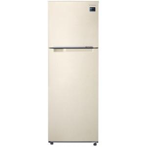 Samsung RT32K5030 szépséghibás A+ kombinált hűtőgép