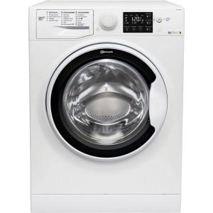 Bauknechrt WM Pure 7G42 szépséghibás A+++ 7kg 1400 ford. elöltöltős mosógép