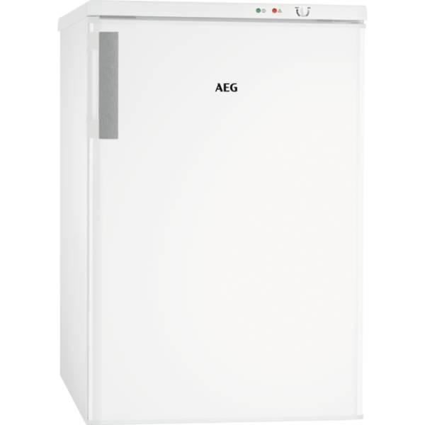 AEG ATB 71121 AW szépséghibás A++ fagyasztószekrény