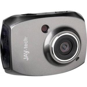 Jaytech D528 akciókamera