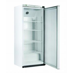 HRE 2600 Új Szépséghibás Ipari Hűtőszekrény