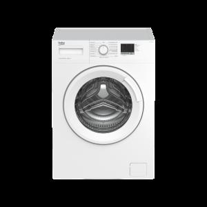 Beko WML81434NPS szépséghibás A+++ 1400 ford. 8kg elöltöltős mosógép