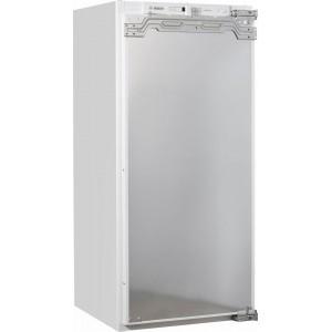 Bosch KIF41AD40 szépséghibás beépíthető hűtőgép