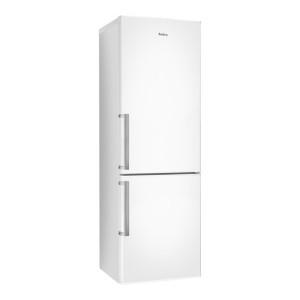 Amica KGC15477W új szépséghibás hűtőszekrény