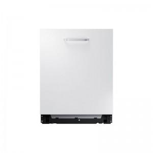 Samsung DW60M5060BB szépséghibás beépíthető mosogatógép