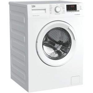 Beko WML 81633NP szépséghibás A+++ 8kg elöltöltős mosógép