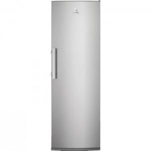 Electrolux LRS1DF39X Gyári Csomagolt A+, Inox Egyajtós Hűtőszekrény