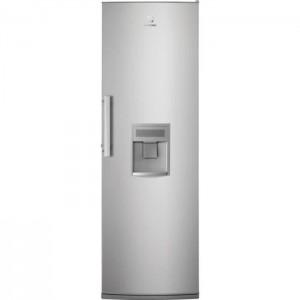 Elektrolux LRI1DF39X úJ gyári csomagolt A+ hűtőszekrény