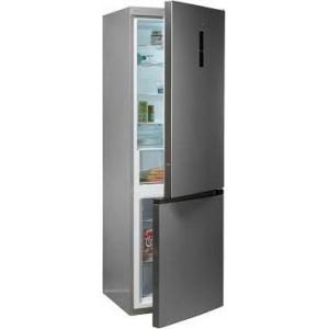 Gorenje NK7990DXL szépséghibás A+++ No Frost kombinált hűtő