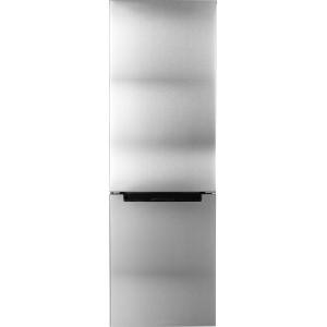 Hanseatic HKGK18560A3I szépséghibás A++ kombinált hűtő akció