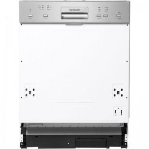 Hanseatic WQP12-7709H szépséghibás beépíthető mosogatógép