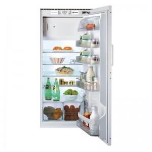 Bauknecht KVEE10ELITE új csomagolt egyajtós beépíthető hűtőszekrény