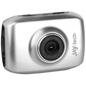 Jaytech DV123 action kamera