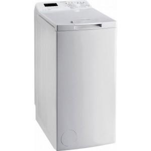 Bauknecht FWM 7F4 szépséghibás A+++ 7kg 1400 ford. elöltöltős mosógép