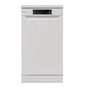Kenwood KDW45W20 új szépséghibás mosogatógép
