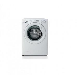 Candy GC41072D1 új szépséghibás A+ , 7 kg , 1000/m mosógép