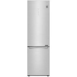 LG GBB72SADXN új szépséghibás A++ , NoFrost kombinált hűtőgép