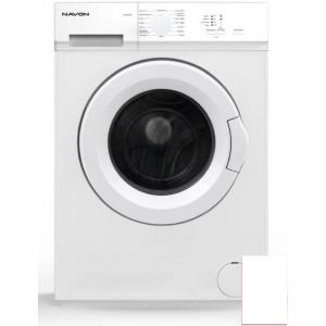 Navon N6100AAA Újszerű A+++ 6kg elöltöltős mosógép