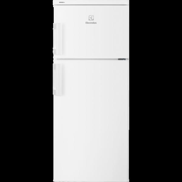 Electrolux CT235 A+ csomagolt kombinált hűtőgép
