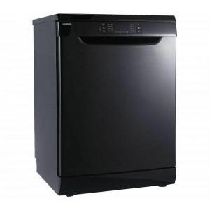 Kenwood KDW60B16 új szépséghibás mosogatógép