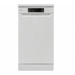 Kenwood KDW60X20 új szépséghibás széles mosogatógép