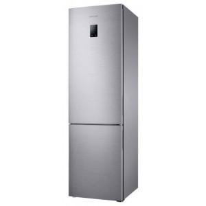 Samsung RB37J5249SS szépséghibás A+++ kombinált hűtőgép