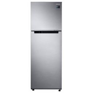 Samsung RT32K5030S8 szépséghibás kombinált hűtőgép