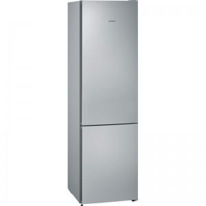 Siemens KG39NVL45 A+++ szépséghibás No Frost kombinált hűtő
