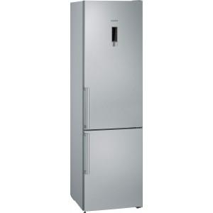 Siemens KG39NXL45 szépséghibás A+++ No Frost kombinált hűtőgép