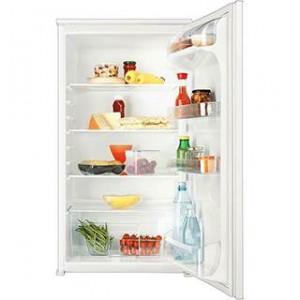 Progress PK0803 szépséghibás beépíthető hűtőszekrény