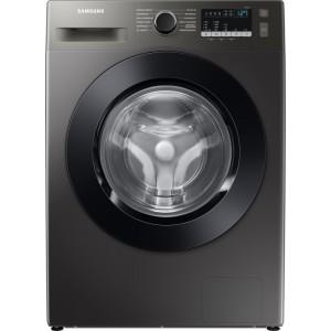 Samsung WW70T4042CX inox elöltöltős mosógép