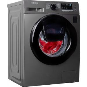 Samsung WW7ET4543AX ADD Wash mosógép akciós áron inverter motorral
